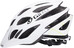 Giro Phase - Casque - blanc